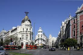 Custodio, el alquiler seguro en Madrid
